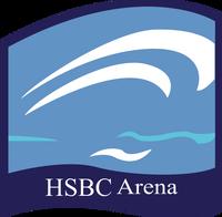 HSBC Arena (Buffalo)