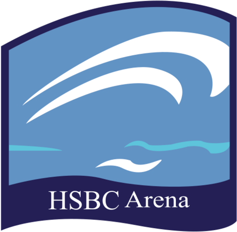 File:HSBC Arena (Buffalo).png