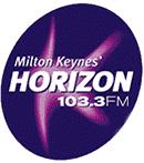 Horizon FM 2001