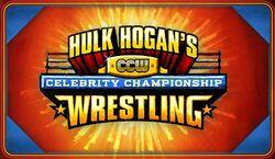 Hulk hogans celebrity championship wrestling-430x250