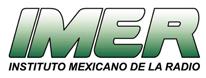 IMER 1997