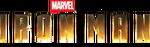 Iron Man (Marvel Studios 2018)