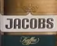 Jacobskaffee4