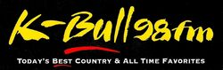 K-Bull 98 FM KBUL 98.1