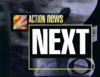 KCBS-ActionNews-Next