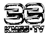 KMSS 1985