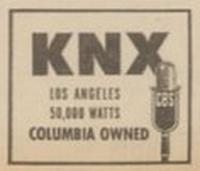 KNX1940