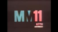 KTTV 1972 V.3