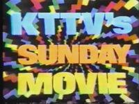 KTTV Movie (1970s) A