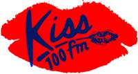 Kiss London 1990