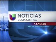 Ksms kpmr noticias univision costa central 6pm package 2017
