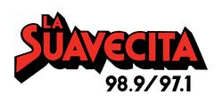 La Suavecita KCVR 98.9-KTSE 97.1