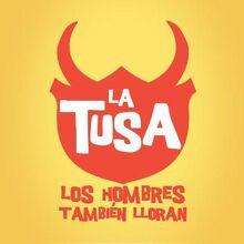 La Tusa logo