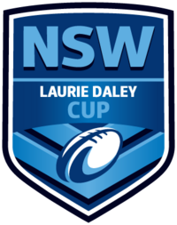 Laurie-daley-cup-badge