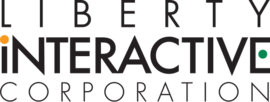 Liberty-interactive-corp