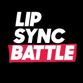 Lipsync4