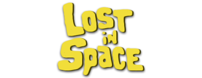 Lost-in-Space-tv-logo