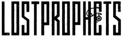 Lostprophetslogo5