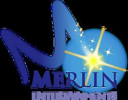 Merlin Entertainments 2013