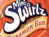Mini Swirlz