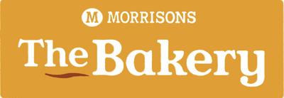 Morrisons - The Bakery