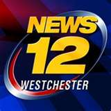 News 12 Westchester's Video Promo From Late 2010