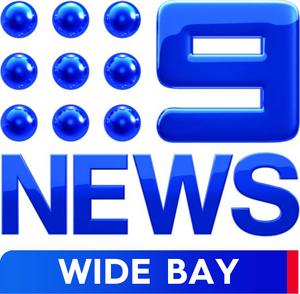 Nine News Wide Bay 2020