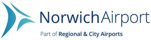Norwich Logo hi-1-