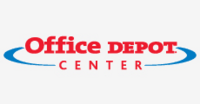 Office-depot-center-nhl-panthers-client-logo