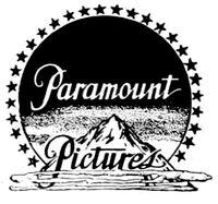 Paramount1914