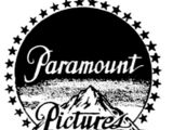 Paramount Pictures/Other