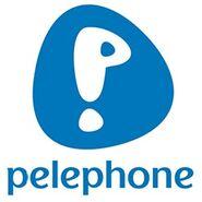 Pelephone English