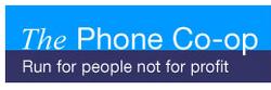 Phonecoop