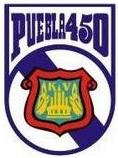 Puebla1981