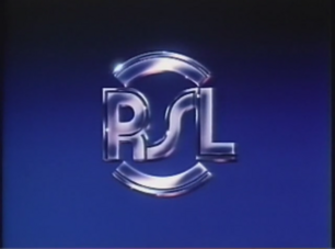 RSL Entertainment, C
