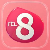 RTL8 2017