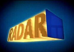 Radar Praça