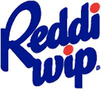 Reddi Wip 1978