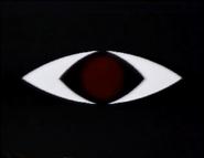 Rede Bandeirantes Intervalo de 1983