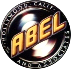 Robert Abel and Associates
