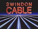 SWINDON CABLE