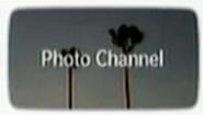 Screen Shot 2017-04-14 at 4.54.15 PM