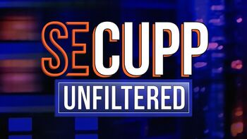 Se-cupp-unfiltered-title-card