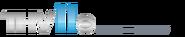 Site-masthead-logo@2x (3)