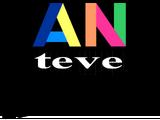 Antv/Logo Variations