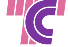 TC 1993-1995
