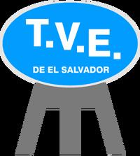 TVES 8 10 1964