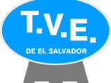 TVES (El Salvador)