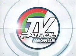 TVP Negros 2014