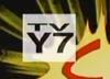 TVY7-CowAndChickenBoomerang